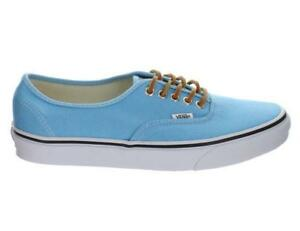 c212c00e79 Image is loading Mens-Vans-Authentic-Brushed-Twill-Bach-VN-0VOEAQG