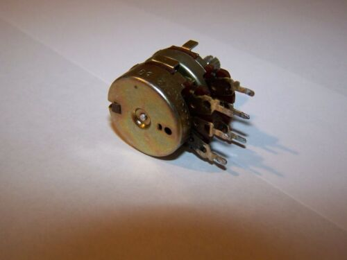 Pioneer SX-1280 SX-1080 SX-980 SX-1980    Balance Control   ACV-190