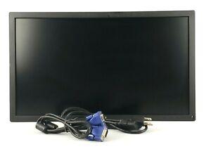 Dell-E2216H-21-5-034-1920-x-1080-LCD-Monitor-No-Stand-w-Power-amp-VGA-Cables-Z3E