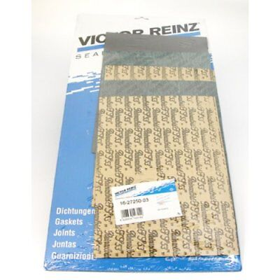 VICTOR REINZ Solid Seal Gasket material assortment //Repair Kit XL 16-27250-03
