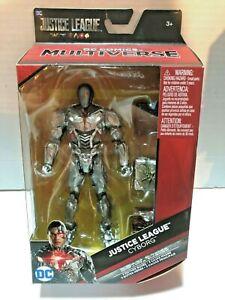 DC-Multiverse-Justice-League-Cyborg-Figure-Mattel-2017