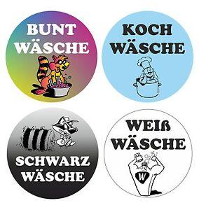 Aufkleber-Waeschekorb-Waeschetonne-Laundry-1Set-80mm-Figuren