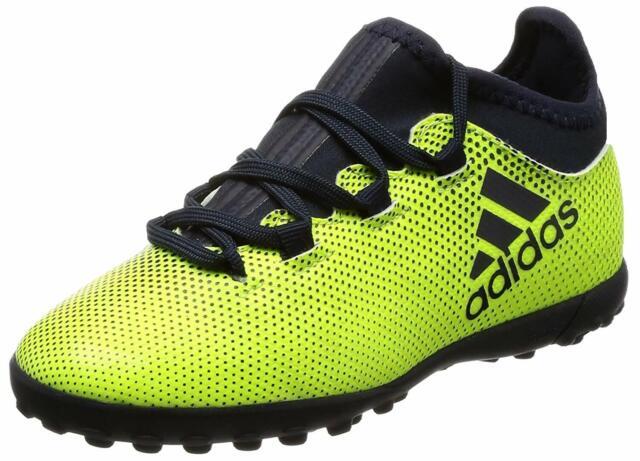 Football Soccer BOOTS Size EU 38