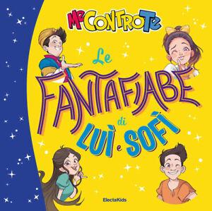 Le-Fantafiabe-di-Lui-e-Sofi-Me-Contro-Te-Libro