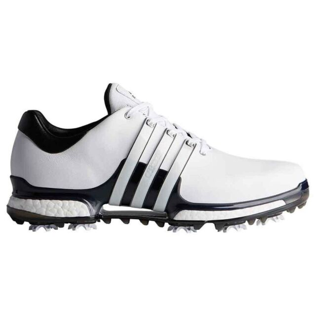 Adidas Tour 360 Boost 2 0 Shoes Men S For Sale Online Ebay