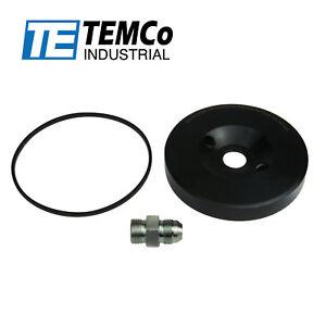 ONAN-Military-MEP-002A-MEP-003A-Spin-On-Cartridge-Oil-Filter-Adapter-Generator
