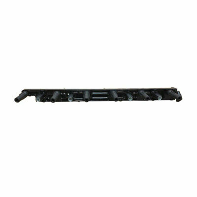 BRAND NEW OEM Delphi Ignition Coil for 99-06 Jeep Grand Cherokee// Wrangler 4.0L