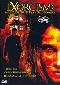 Exorcism-Die-Besessenheit-der-Gail-Bowers-Horrorfilm-UNCUT-Rebekah-Kochan-NEU
