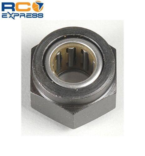 Kyosho 8x17mm One-Way Bearing Ps Gx21 74023-10