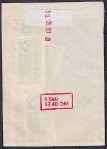 Bund-ATM-1-1-VS-1-im-Versandstellentuetchen-30-09-80-3-postfrisch-MNH