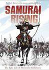 Samurai Rising: The Epic Life of Minamoto Yoshitsune by Pamela S. Turner, Gareth Hinds (Hardback, 2016)
