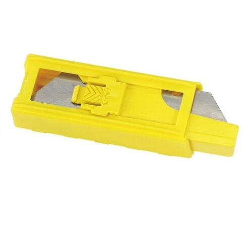 Xpert SK2 Quick Change Blade Multi Angle Trim Cutter Mitre Shear Gasket