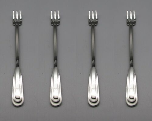 Oneida Stainless CITYSCAPE Flatware Your Choice Silverware NEW