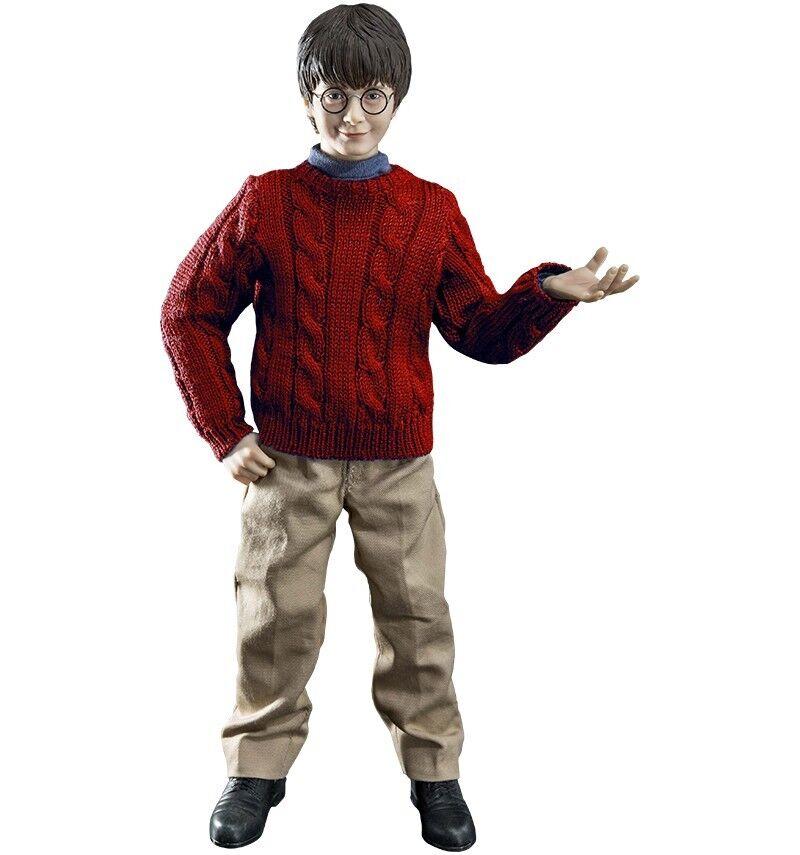 Star Ace Figurine Harry Potter Harry Casual 1/6