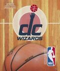 Washington Wizards by Ben Mish (Paperback / softback, 2014)
