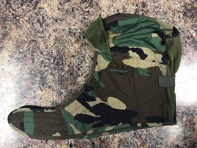"Two Original /""Cat Eye/"" /""Band Helmet Camouflage US/"""