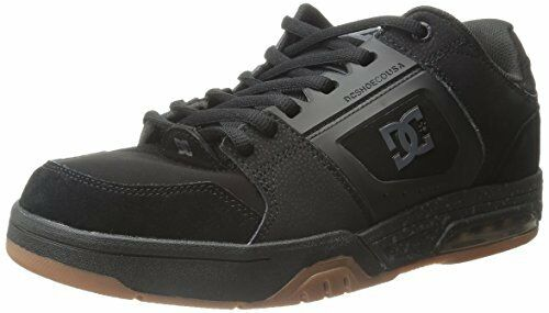 DC Shoes RIVAL-M Mens Rival Skate Shoe- Choose SZ/Color.