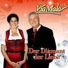 Der Diamant der Liebe von Romy & Lothar Duo Via Mala (2011)
