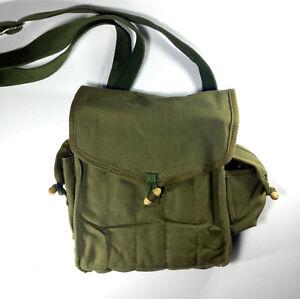 Loklode-Surplus-Chinese-Chi-Com-Military-Type-56-AK-Magazine-Bag-Shoulder-Pouch