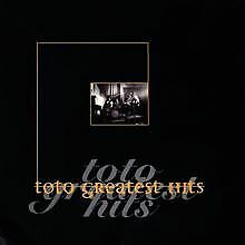 Greatest-Hits-di-Toto-CD-stato-bene