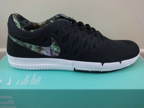 Box de hombre Sb de skate Zapatillas 704936 Free 030 Zapatillas New para Nike deporte CAqxH