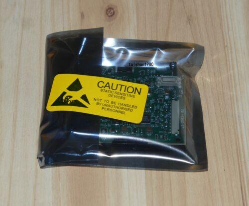 43W4342 IBM SERVER RAID MR10M SAS//SATA BATTERY PACK