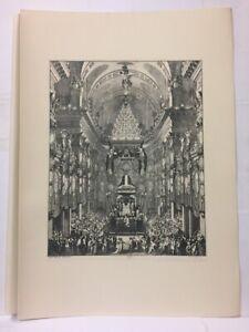 Engraving-of-Mausoleum-of-Chancellor-Seguier