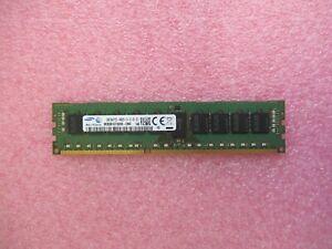 Collection Ici Origine Fujitsu 8 Go Ddr3 1866 Mhz Pc3-14900 2rx8 Primergy S26361-f3793-l615-615 Fr-fr Afficher Le Titre D'origine