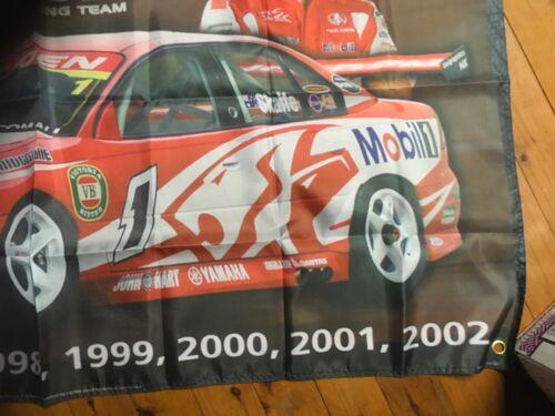 Bathurst 1000 man cave banner holden race Bar poster Mancaveidea home decor idea