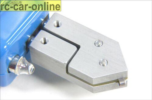 y19751 cutting width 3 mm Tire Tread Cutter Cutting depth adjustable