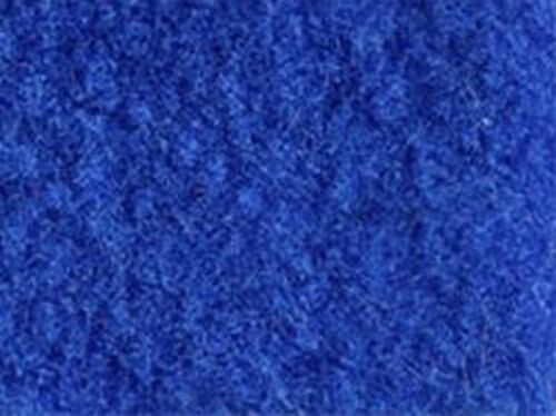 Carpet Kit For 1992-1999 Olds 88 4 Door Without Console