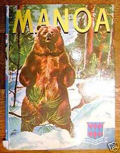 MANOA-L-039-AFFAIRE-DES-OURS-rouge-et-bleue-1958