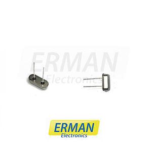 3m Connettori dispositivi Presa Montaggio 3m3565