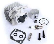 2 Bolt Baja 29CC Engine Kit fit for 1/5 HPI Baja 5B Parts Free Shipping