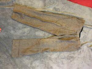 40 Pantaloni Italia Meran oliva in anzug gamba Designer color lino uomo wqwpS87