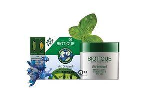 Biotique-Bio-Seaweed-Eye-Gel-15g