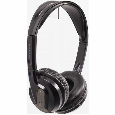 Rosen Ac3614 Replacement In Car Dvd Wireless Headphones Infrared Ebay