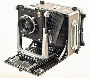 Linhof-Technika-4x5-con-ob-150mm