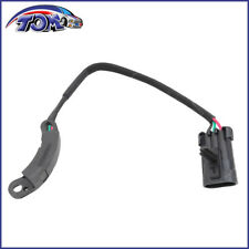 Crankshaft Position Sensor PC7 For 97-2003 Chevrolet Malibu Venture Monte Carlo