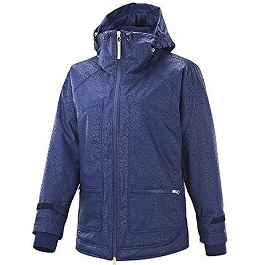 Adidas by Stella McCartney SM WS Damen Skijacke Snowboardjacke Jacke PrimaLoft