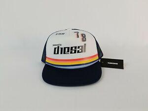 Boys-Diesel-Trucker-Hat-Snap-Back-ABDA019H-Kids-Accessories-white-Navy-Vintage