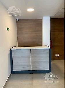 Oficina en Renta en Cancun/Bonfil