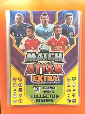 Match Attax 2016 2017 Tarjetas De Fútbol West Bromwich Albion Hombre Base match Varios