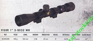 Visor-telescopico-GAMO-SERIE-SPORTER-1-034-3-9X32WR-VE39X32WR-G