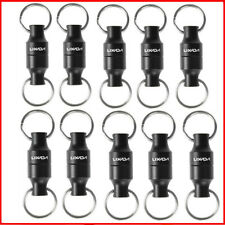 Cortland Magnetic Net Release XL With Elasticated Cord