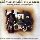 Various Artists - Old MacDonald Had a Farm [Musicbank] (2008)