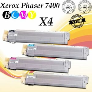 XEROX 7400DT DRIVER FOR MAC DOWNLOAD
