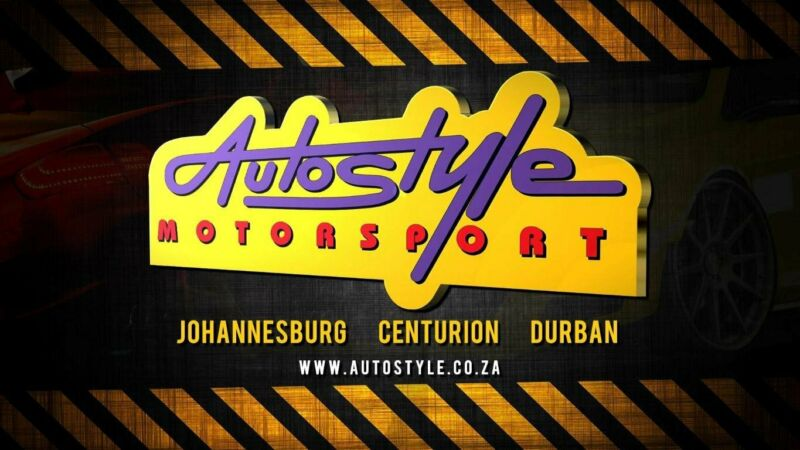 Autostyle Motorsport Southern Africas largest auto accessory stores. Stocking the widest range car
