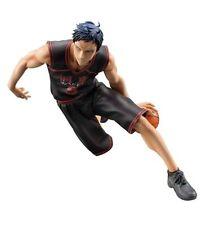 Kuroko no Basket Kuroko's Basketball Daiki Aomine 1/8 PVC Anime Figure Toy Gifts
