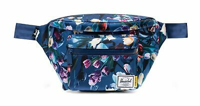 2019 Ultimo Disegno Herschel Seventeen Hip Pack Royal Hoffmann Merci Di Convenienza